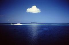 バラス島1