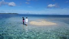 バラス島5