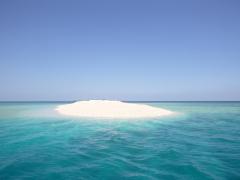 バラス島7